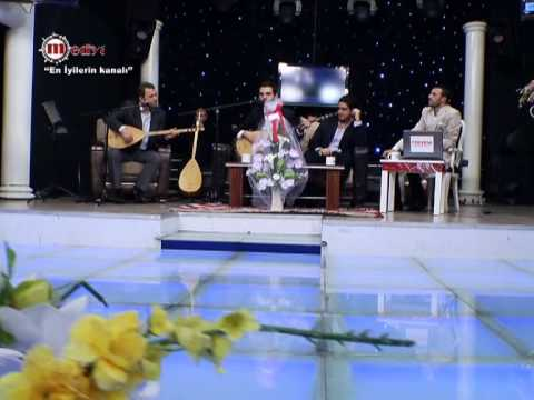 Nafi Umar-Eren Turan-Erdoğan Çevik-Recep Dönmez