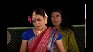 Download কি সুন্দর এক গানের পাখি, কুদ্দুস বয়াতী | ki sundor ek ganer pakhi | kuddus boyati 3Gp Mp4