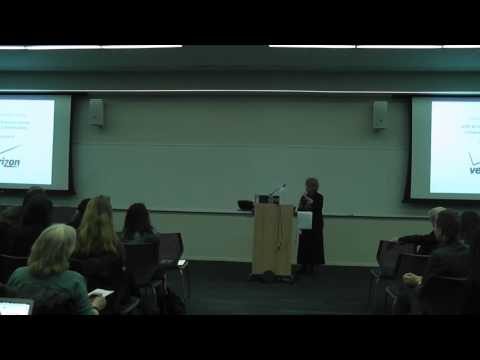 04-01 ACM-W Conference for Women Computer Science Students Pt.4