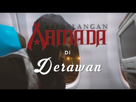 download lagu Armada - Petualangan di Derawan gratis