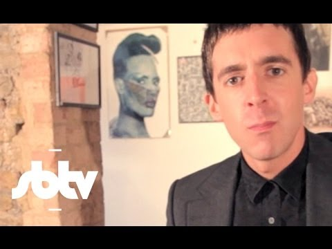 Miles Kane - Doom And Gloom