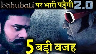 download lagu Akshay Kumar's Voice Will Be A BIG Mystery In gratis
