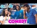 Ayan Ayan Full Movie Comedy Scenes Surya Comedy Scenes Jegan Comedy Ayan Comedy Tamannaah mp3