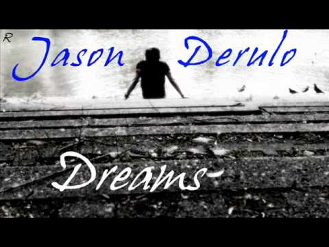 Jason Derulo - Dreams (Prod. Timbaland) Music Videos