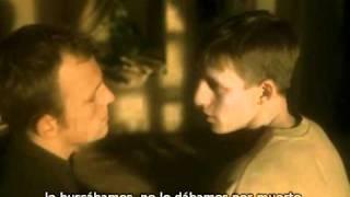 download lagu Father And Son By Alexander Sokurov Spanish gratis