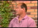 Dan Inosanto 1995 Part 2 of 4 Image 1