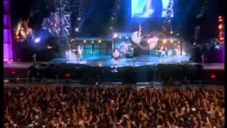 Watch AC DC Ballbreaker video
