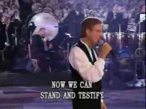 Don Moen - Through It All