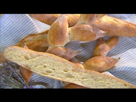 Честный хлеб - Выпуск 7