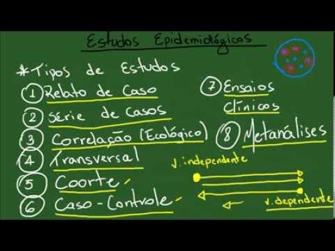 Добавить книгу caracterizaç0e3o de aeross0f3is do semi0e1rido do nordeste brasileiro с номером 978-3-639-69726-1 в вашу корзину