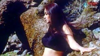 I Love You Raa Songs - Oh! Priya - Raju Sundaram Simran