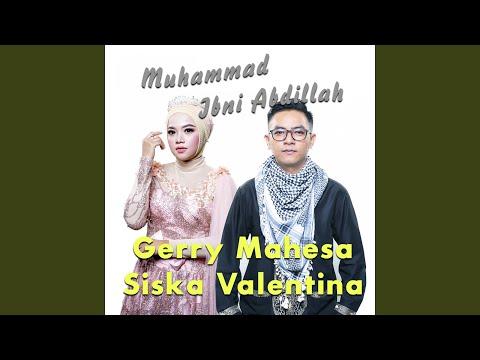 Download  Muhammad Ibni Abdillah feat. Siska Valentina Gratis, download lagu terbaru
