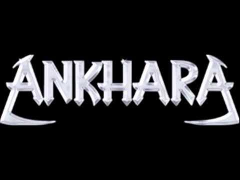 Ankhara - El Mundo No Es Suficiente