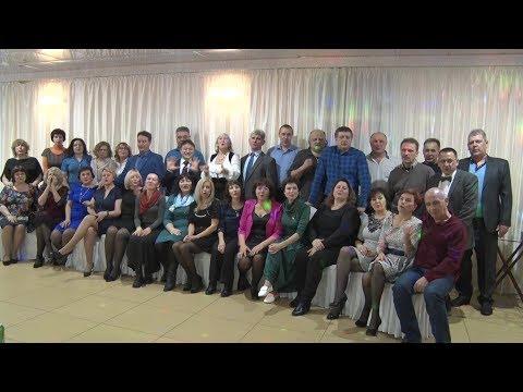 Десна-ТВ: День за днем от 04.02.2019