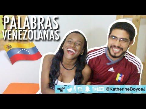ASÍ HABLAN LOS VENEZOLANOS | VENEZOLANOS EN PANAMA?