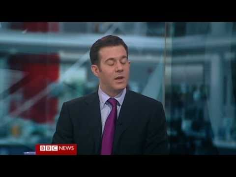 Misc Television - Bbc News 24 - Countdown