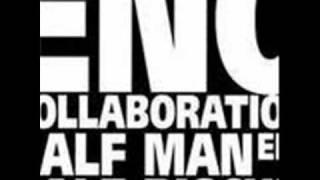 Watch Half Man Half Biscuit Hair Like Brian May Blues video