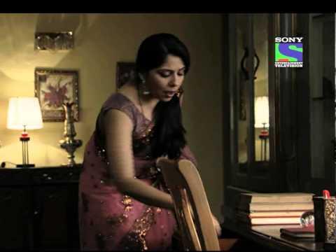 Aahat - Episode 032B