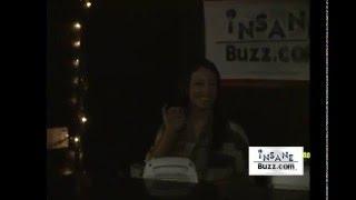Vault Nightclub Promotional Video. Roseville, Ca. Friday Night. Hungarian Alto