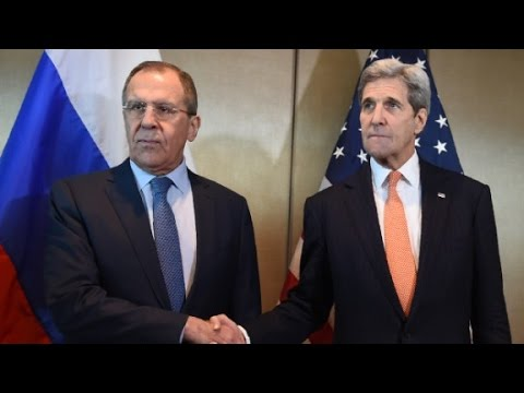 Will the Syria ceasefire work?