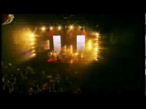 """ГОРОД 312 """"Весна"""" (концерт в Б1, 12.04.2007)"""