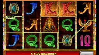 3800€ Gewinn beim Book of Ra online spielen auf 20 Euro Einsatz