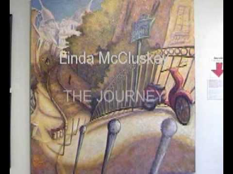 Linda Mccluskey's The Journey At Chez Grace By World Wide Angle.flv video
