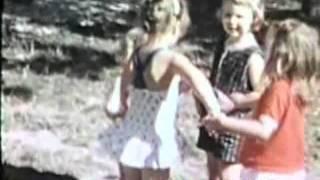 Watch Deerhoof No One Asked To Dance video