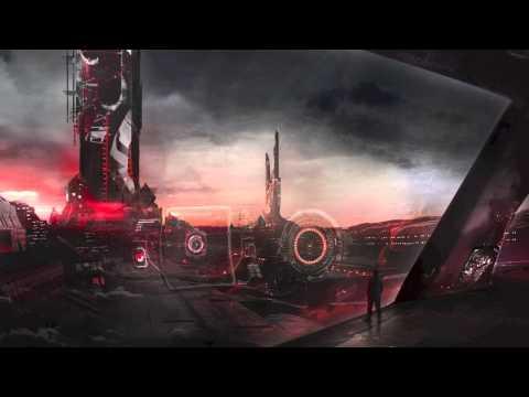 Dope Arcade - Ascension (mitis Remix) video