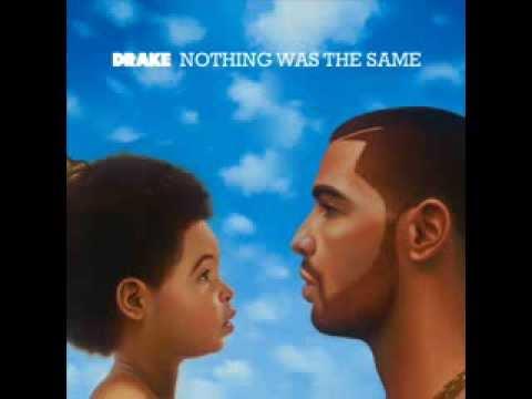Drake - Worst Behavior (Clean) (HQ)