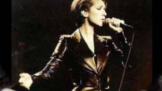 Céline Dion - Send Me A Lover [Lyrics in Description]