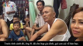 Việt Nam | Vùng Đất Độc Bậc Nhất Đông Nam Á Phần 2