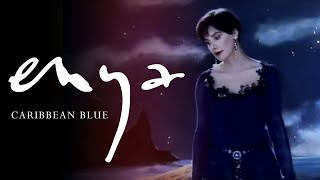 Watch Enya Caribbean Blue video