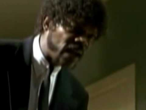 Driving Miss Daisy w/ Samuel L. Jackson Video