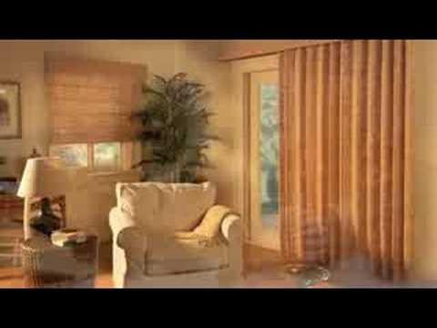 Seaside Window Coverings