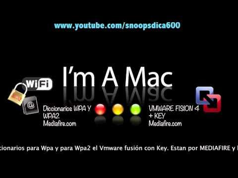 Descargar Diccionario Wpa Wifiway Wallpapers | Real Madrid Wallpapers