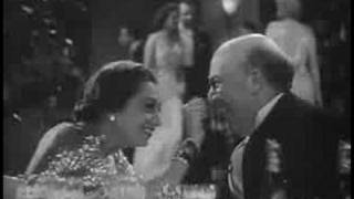Gold Diggers of 1933 (1933) - Official Trailer
