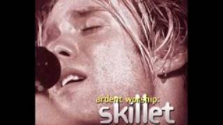 Watch Skillet How Deep The Father