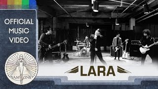 Download Lagu SamSonS - LARA (Official Music Video) Gratis STAFABAND
