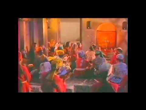 Dhooni Re Dhakhavi Beli Ame Tara Naam Ni Film  Jesal Toral...