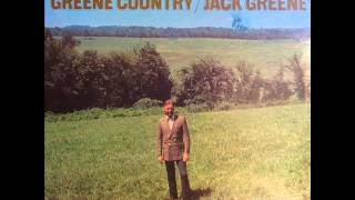Watch Jack Greene You Turned The Lights On video