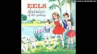 Watch Eels Something Is Sacred video