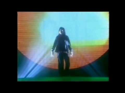 Michael Jackson was a Satanist and Illuminati Puppet Part 2 of 4