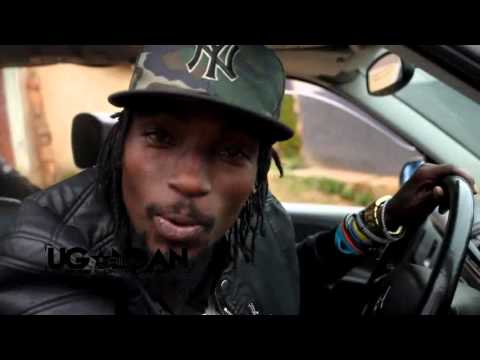SINGER RADIO FROM (RADIO AND WEASEL) HELPS LESS FORTUNATE KIDS