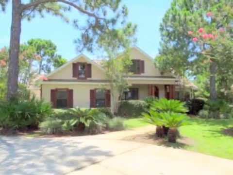 Destin Real Estate - Destin Foreclosures - Williams Group of Pelican Real Estate - 32541