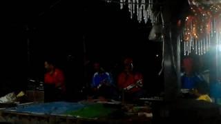 Download Lagu Kecapi Bugis Musik Tradisional [part 2] Gratis STAFABAND