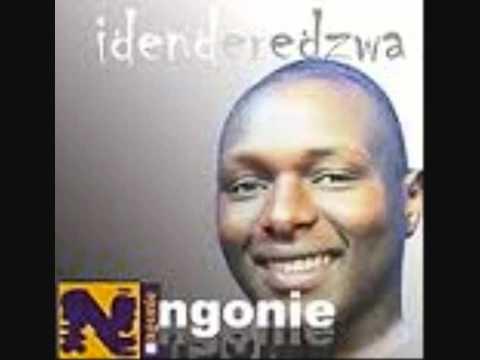 Wabata Moyo Wangu - Ngoni video