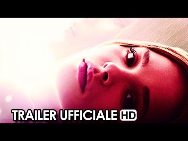Resta anche domani Trailer Ufficiale Italiano (2014) - Chloë Grace Moretz, Mireille Enos HD