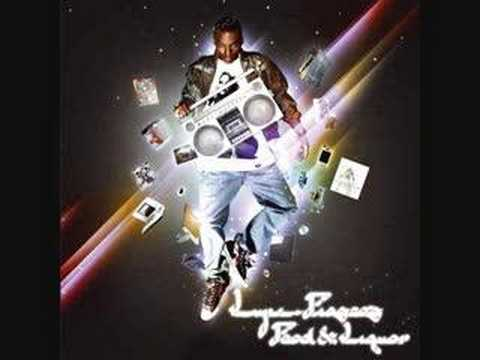 Lupe Fiasco - Kick, Push II