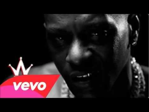 Lil Boosie - Crazy Instrumental Remake (prod. dineromajor) *best* video